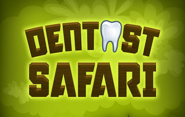 Dentist Safari