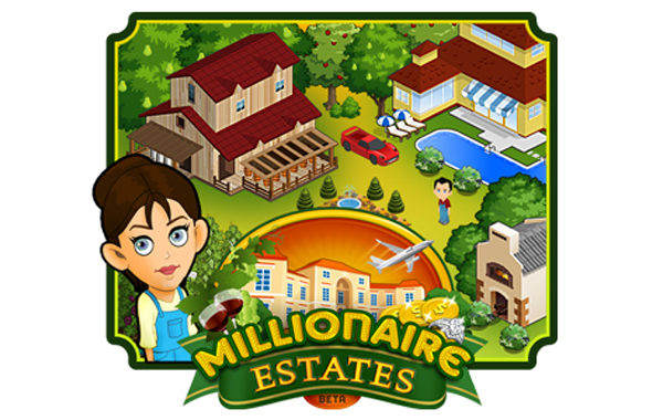 Millenaire Estate